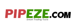 Pipeze.com-MetaTrader and TradingView trading indicators.