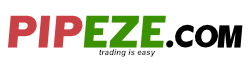 Pipeze.com-Trading Strategies, Signals and Analysis